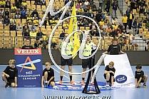 VELUX EHF Champions League