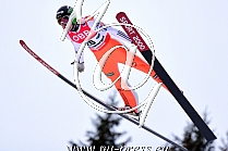 Jurij TEPES -SLO Slovenija-