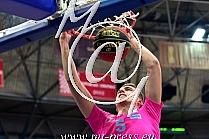 Nikola JOVIC -Mega Basket-