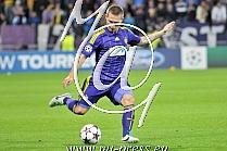Martin MILEC -Maribor-