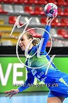Barbara LAZOVIC -SLO Slovenija-