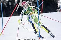 Ana BUCIK -SLO Slovenija-