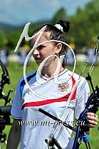 SHEMONAEVA Olga -RUS Rusija-