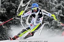 Markus LARSSON -SWE Svedska-