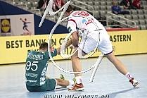 Vadim GAYDUCHENKO -BLR Belorusija-