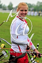 WEJNEROWSKA Marlena -POL Poljska-