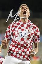 Mario MANDZUKIC -CRO Hrvaska-