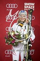 Bernadette SCHILD -AUT Avstrija-