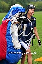 Women Accuracy World Champion Maja SAJOVIC -SLO Slovenija-