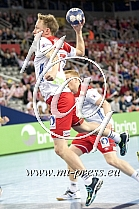 Magnus JONDAL -NOR Norveska-