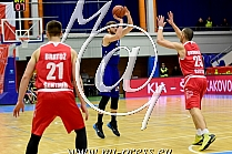 Ivan MARINKOVIC -Zadar-