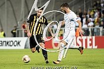Marko LIVAJA -AEK-