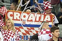 CRO Hrvaska