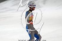 Daniel Andre TANDE -NOR Norveska-