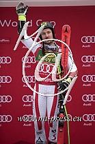 Marcel HIRSCHER -AUT Avstrija-