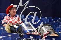 Hrvatski navijac