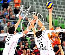 Alen SKET -ACH Volley-