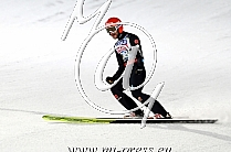 Markus EISENBICHLER -GER Nemcija-