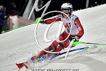 Nina HAVER-LOESETH -NOR Norveska-