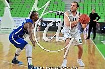 Marko MARINOVIC -Union Olimpija-