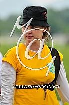 LUKYANOVA Nataliya -UKR Ukrajina-
