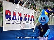 SRB Srbija