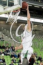 Nikola JANKOVIC -Union Olimpija-