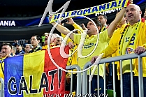 ROU Romunija