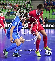 Dragan TOMIC -SRB Srbija-