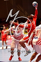 Ivan MOSIC -SRB Srbija-