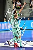 Andre COELHO -POR Portugalska-