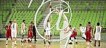 Blaz MESICEK -Union Olimpija-